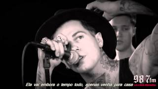 The Neighbourhood - Baby Came Home [LEGENDADO]
