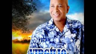 Virgilio-Meu Canto