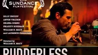 Rudderless Soundtrack - Real Friends