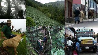 19. ΕΛ ΣΑΛΒΑΔΟΡ - EL SALVADOR
