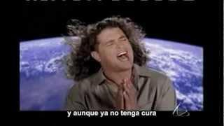 Fruta Fresca Carlos Vives Con Letra [Video Oficial HD]
