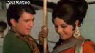 Mumtaz - Sachcha Jhootha - Yoon hi tum mujhse
