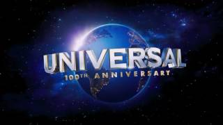 Universal Pictures 100th Anniversary - American Pie Reunion (R. Kelly - Bump N' Grind Intro) [2012]