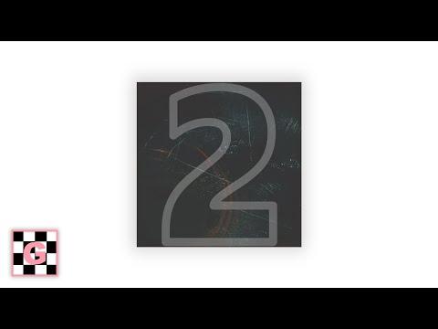 earl-sweatshirt-2-5-lyrics-onscreen-golf-wanger