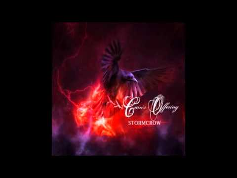 cains-offering-antemortem-the-power-metal-einherjar