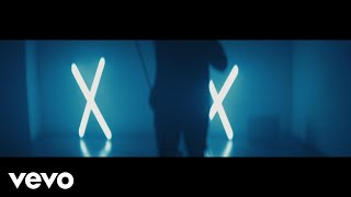 morgxn - xx (official video)