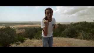 """""""Il Segreto"""" Andrea Tortolano (Official Video)"""