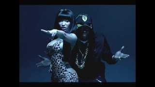 beez-trap nicki minaj ft 2 chainz lyrics.wmv