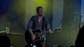 McFly - Lonely (Live)