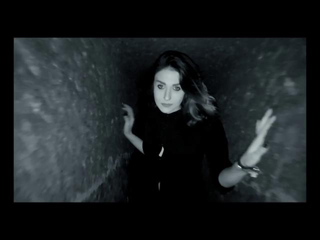 Stella Diana - Iris