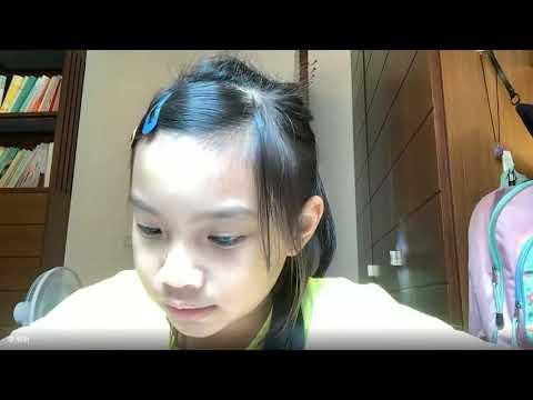110607 國語 - YouTube