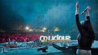 DJ RAY | SUNBURN CHENNAI 2018