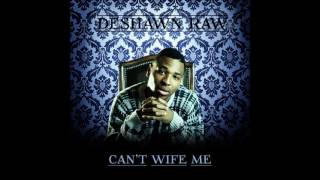 Supa Hot Fire  - Can´t Wife Me