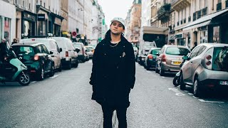 Skrillex ID ( New Song 2018 )