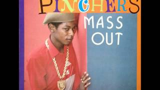 Pinchers/Mass Out