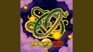 Goku Ssj3 Theme (feat. HalusaTwin)