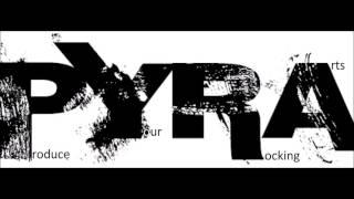 PYRA - V8 Baby