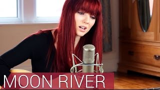 Moon River Audrey Hepburn cover