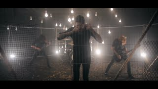 Of Mice & Men - The Depths (Official Music Video)