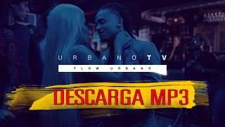 Descarga MP3 ~ Ozuna ~Tus Besos ~Reggaeton 2018