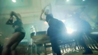 Mailo David Lutalo ugandan HD video music latest promoted by DJ JULIUS  PROM 0752792835 2017