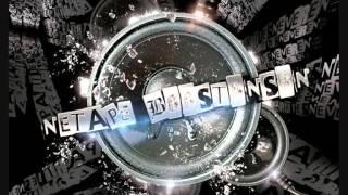 Jack Salace -Independance Boostonson (prod Hewnos)