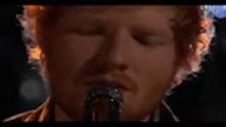 Ed Sheeran - Photograph (Tradução) DJ Anderson Carlos - Locutor - Apresentador - Mestre de Cerimonia