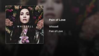 Pain of Love