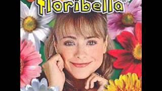 Floribella - Você Vai Me Querer