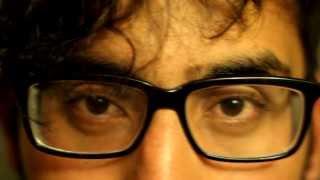 Sombras Delirantes Trailer