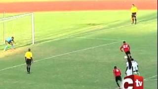 Mathura Reunited Defeats FC Phoenix