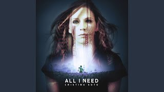 All I Need (feat. GoldVHS)