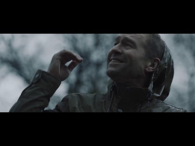 Videoclip de 'Cazador de Tormentas'.