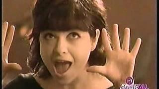 Rachel Sweet - Hairspray