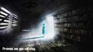 Nightcore - Dark Side [Lyrics]