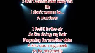 Unfaithful   Rihanna Lyrics   YouTube