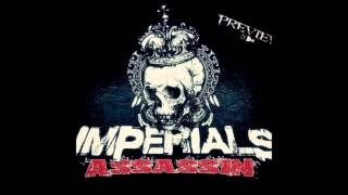 Imperials - Assassin (Preview)