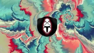 [Nightcore] Oneeva - Platform 9