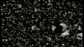 KMFDM - A Drug Against War  - Bohemia Afterdark