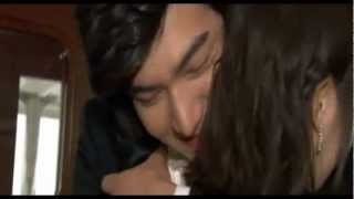 Jun Pyo & Jan Di - Fight the bad feeling [OST] Boys Before Flowers - Sub Español
