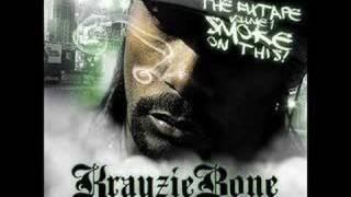 Krayzie Bone - Sweet jane