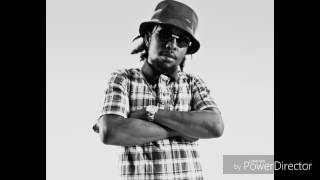 Popcaan - Jungle Justice (Official Audio)