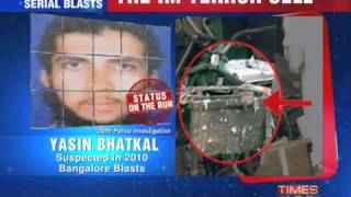 Hyderabad Blasts: Two dossiers, two crucial leads ignored?