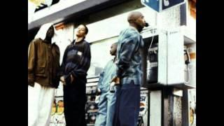 2Pac Ft Dramacydal - Bury Me A G II Unreleased