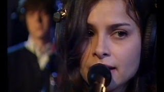 Mazzy Star - Be My Angel 1996-12-01 NYC Supper Club