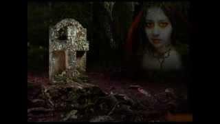 MARCHA FÚNEBRE - De: F. Chopín -  Imágenes Góticas