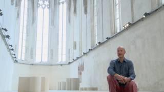 Transposition and Reproduction: Sébastien de Ganay zur Ausstellung