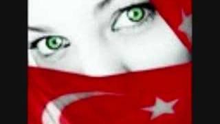 Ebru Yasar vs. Dj Baris - Yalanini Dolanini (RmX)
