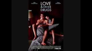 Fidelity - Regina Spektor (Love and other drugs soundtrack)