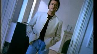 Tony Carreira - Coração perdido (Official Video)